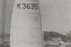 4E325C4A-7384-462A-A860-7DC1325722E9