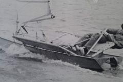 59AD2008-9052-4340-B91F-74DBEED6737A